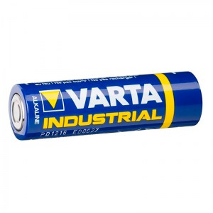 Varta_Industrial_Battery_AA.jpg